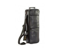 See Specifications Of Quality Soprano Sax Bag Before You Buy One