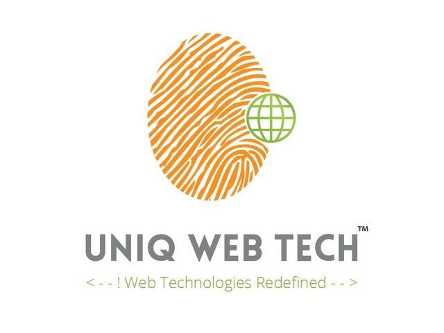 TopDigitalMarketingAgencies|SocialMediaMarketingCompany|SEOCompany-Uniqwebtech,USA