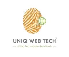 Top Digital Marketing Agencies | Social Media Marketing Company | SEO Company  - Uniqwebtech, USA