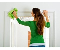 Relax your mind and get housekeeping services in philadelphia