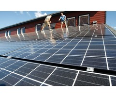 Solar panel lease agreement | Solar energy lease