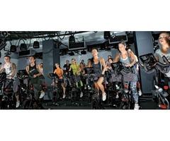 Gyms In Scottsdale AZ | pulse fitness