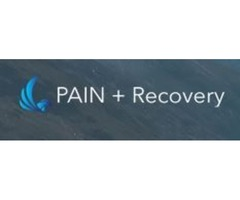 Physical Therapy NJ | Chronic Pain Therapist NY | Pain Therapy – Pain+Recovery