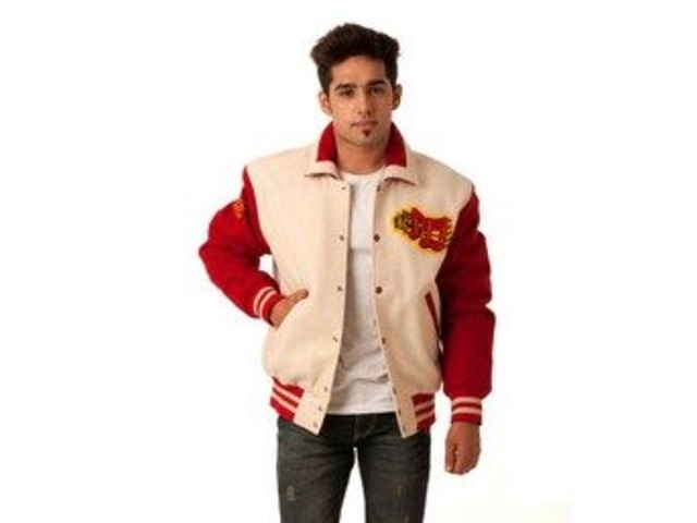 cheap Letterman jackets  - The First Choice of Every Youngster | free-classifieds-usa.com