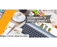 Ecommerce Website Design and Development Services in Atlanta