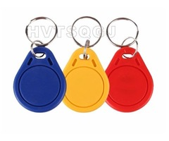 125khz Writable EM4305 T5577  Copy Blank Keyfobs | free-classifieds-usa.com