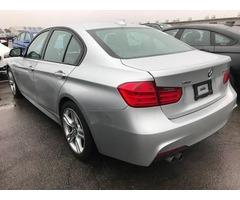 2013 BMW 3 Series 328i xDrive AWD 4dr Sedan SA For Sale | free-classifieds-usa.com