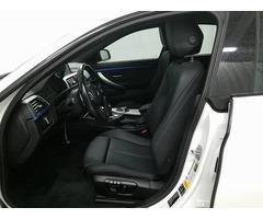 2015 BMW 4 Series AWD 428i xDrive Gran Coupe 4dr Sedan For Sale | free-classifieds-usa.com