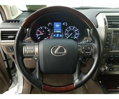 2015 Lexus GX 460 AWD Luxury 4dr SUV For Sale | free-classifieds-usa.com
