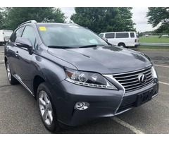 2015 Lexus RX 350 AWD 4dr SUV For Sale