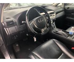 2015 Lexus RX 350 AWD 4dr SUV For Sale | free-classifieds-usa.com