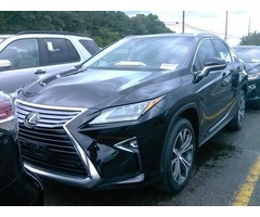 2016 Lexus RX 350 AWD 4dr SUV For Sale