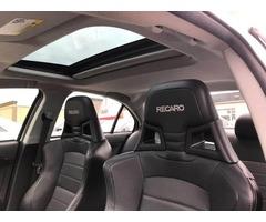 2011 Mitsubishi Lancer Evolution AWD MR 4dr Sedan For Sale | free-classifieds-usa.com