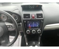 2016 Subaru Forester AWD 2.5i Premium 4dr Wagon CVT For Sale | free-classifieds-usa.com