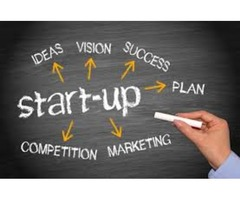 Highly Profit Capable Start Ups for Sale