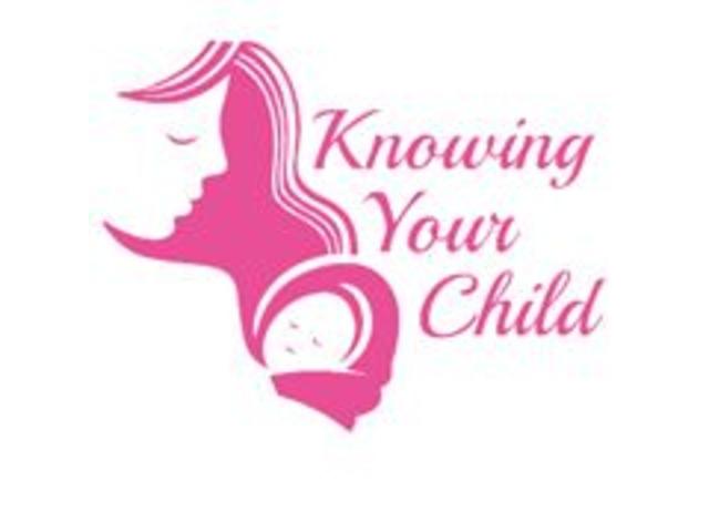 New parent-preparing your child for school-behavior management | free-classifieds-usa.com