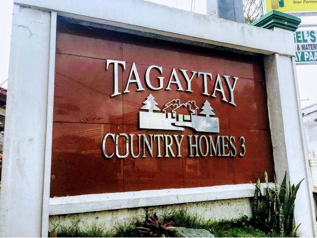 tagaytay country homes | free-classifieds-usa.com