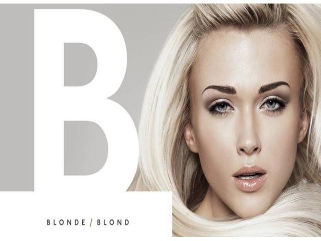 BLONDE BLOND | free-classifieds-usa.com