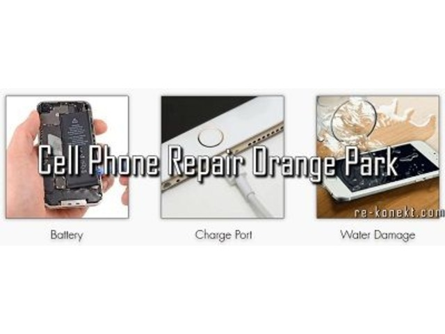 Cell Phone Repair Services Are Efficient And Money Saving | free-classifieds-usa.com