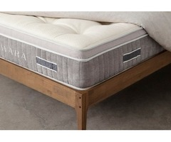 Awara - Non-Toxic Mattress For Better Wellbeing