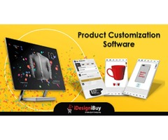 Product Configurator Software in Evanston | Product Design Software