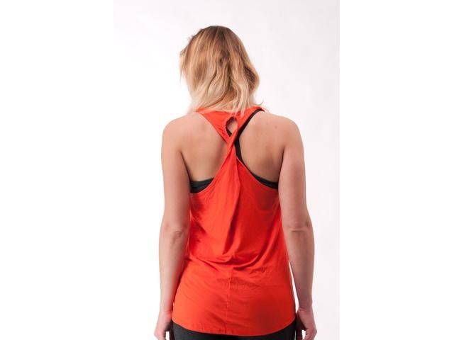 Find a Range of Pilates Clothes for Women | KDW Apparel | free-classifieds-usa.com