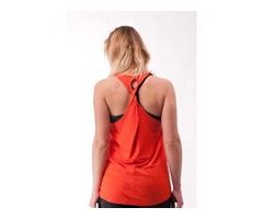 Find a Range of Pilates Clothes for Women | KDW Apparel