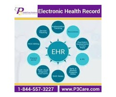 100% Accurate Medical Billing and Coding Services by P3 Healthcare Solutions