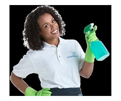 House cleaning service Arlington TX