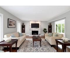 Renovated 4 BR/3.5 Bath home offers over 3,800 of living space. | free-classifieds-usa.com