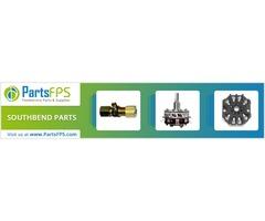 Southbend Parts. Restaurant Equipment Parts | Food service Parts - PartsFPS