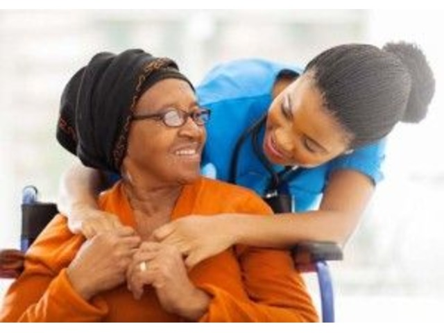 Home Care in Long Beach | free-classifieds-usa.com
