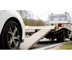 Reaves Towing & Roadside