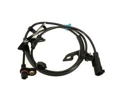 Rear Left ABS Wheel Speed Sensor for Mitsubishi Outlander 07-12 Lancer 07-10