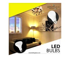 Today Discounted Price on Best Selling A19 LED Bulbs