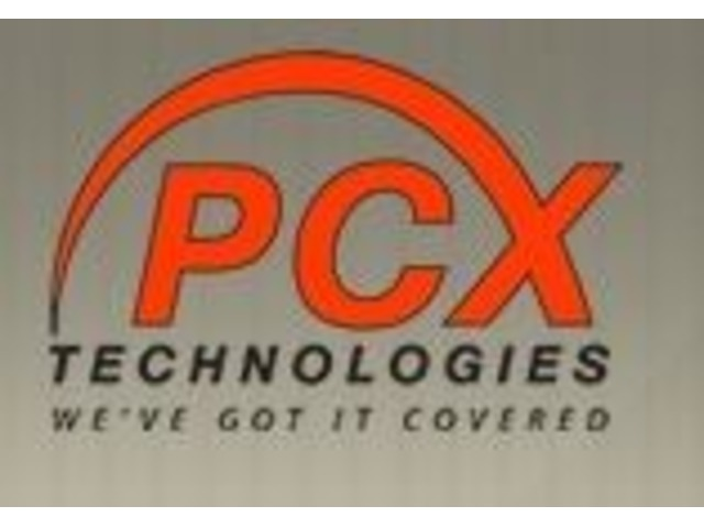 PCX Tech, Network Support | free-classifieds-usa.com