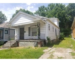 GREAT DEAL FOR A SINGLE FAMILY HOME! CHECK ON THE INTERIOR!
