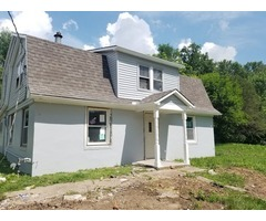 Partially Remodeled Property Home! Great Deal! Affordable Single Family Home!