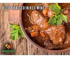 Best Beef Recipes | free-classifieds-usa.com