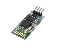 3Pcs Geekcreit® HC-06 Wireless Bluetooth Transceiver RF Main Module Serial For Arduino