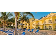 Search Online For The Most Popular All-Inclusive Vacations   free-classifieds-usa.com