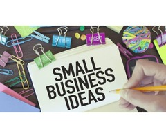 The Most Profitable Small Business Ideas For Entrepreneurs