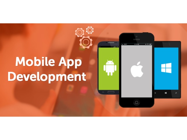Technology solutions provide company in USA orBusiness-centric Mobile, Web and Custom software | free-classifieds-usa.com