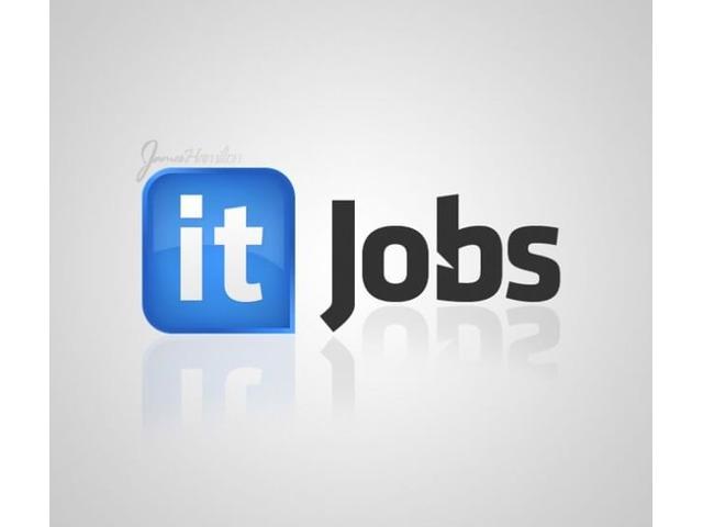 Senior Oracle APEX Developer jobs | free-classifieds-usa.com
