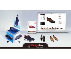 Best Shoe Design Software in USA