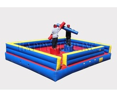 Inflatable Interactive Games | Inflatable sports | Inflatable Sport Games