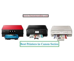 Best Canon Printers @ affordable price | free-classifieds-usa.com