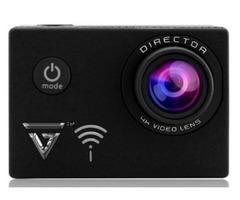 Director 4K Action Camera