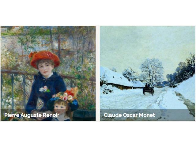 Oil Paintings | free-classifieds-usa.com
