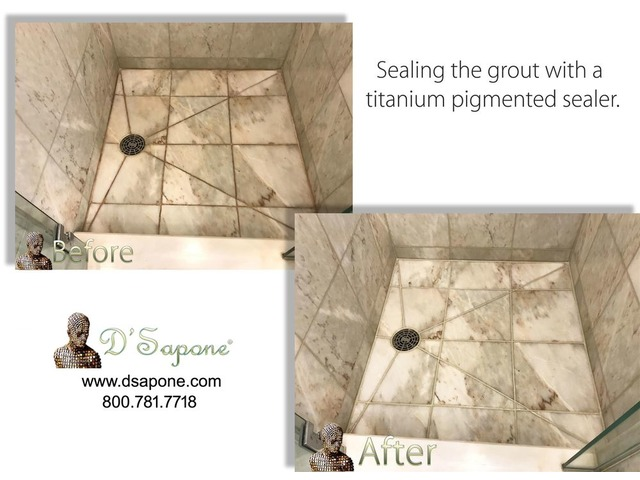 Grout Repair Services in New York | free-classifieds-usa.com